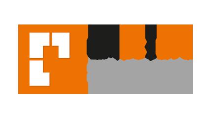 ETG - Barcelos